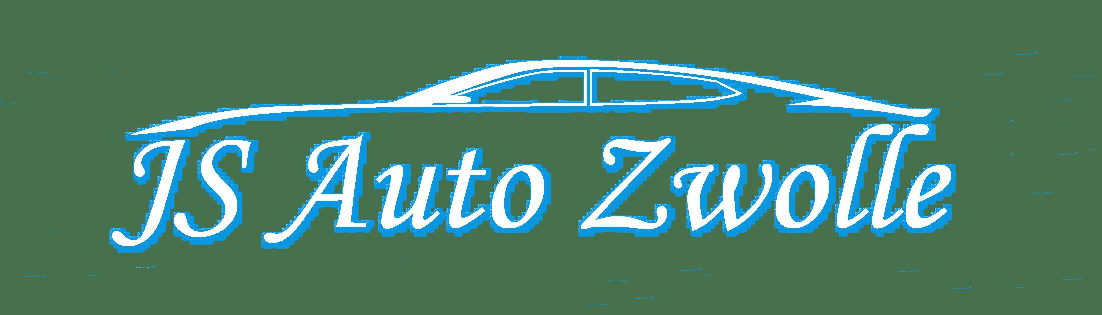 JS Auto Zwolle